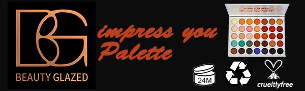 imopress you