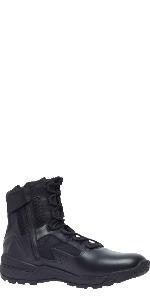 Full Tang Main Hache Délavé Lame De Hache-Noir ASR tactique 10 in environ 25.40 cm