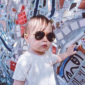 baby opticals