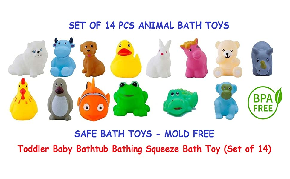 bath toys gift set bath toys hanger bath bombs with toys inside bath toys kids bath toys light