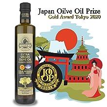 Japan IOOC