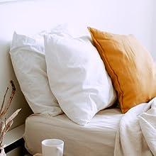 Pillow bag, Pillow Organizer