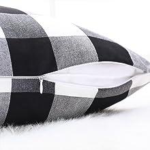 Farmhouse Decor Pillow Covers