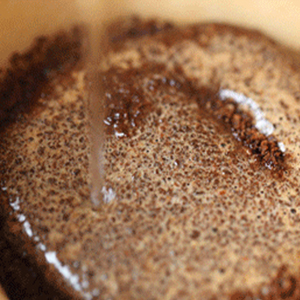 easy coffee filter