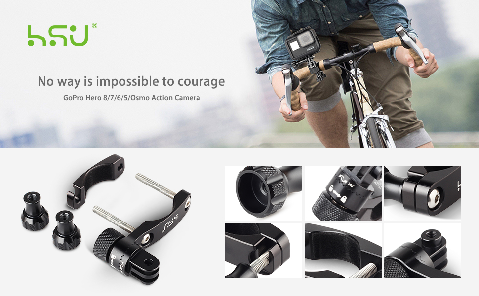 Aluminum bike/motorcycle handlebars