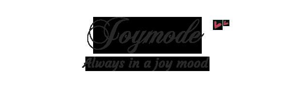 JOYMODE workout set