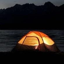 Linterna Frontal LED Luz de Sombrero con Clip L/ámpara de Cabeza para la Caza al Aire Libre Acampar Pesca Luz de Cabaza Daskoo Luz de Clip de Gorra