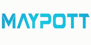 maypott