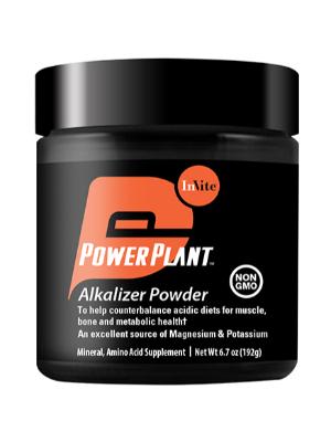 Alkalizer Powder