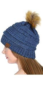 hat43