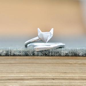 fox rings