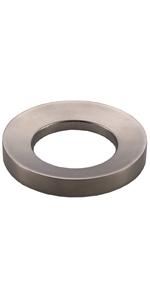 Mounting Ring 001