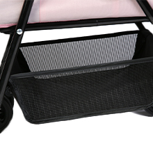 Bottom Basket
