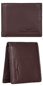 Wallets for men, Leather Wallets for men, Mens wallets leather , Gifts for men, Leather wallets