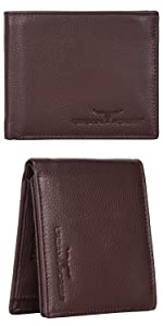 Wallets for men, Leather Wallets for men, Mens wallets leather , Gifts for men, Leather wallets