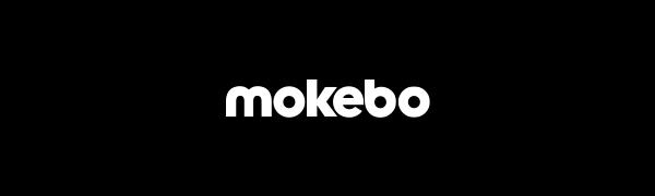 mokebo