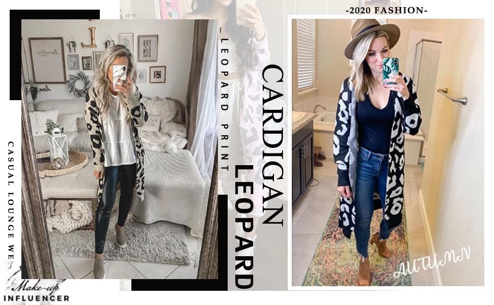 women cardigan plus size cardigan womens cardigan lightweight cardigans for women cropped cardigan