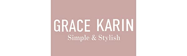 GRACE KARIN petticoat