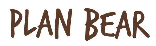 ベビーオイルとタオル雑貨のプランベア - PLAN BEAR -