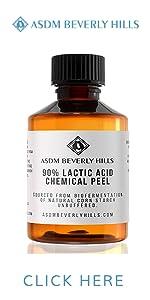 90 lactic