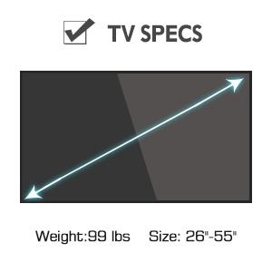 sharp tv wall mount tv wall mount brackets