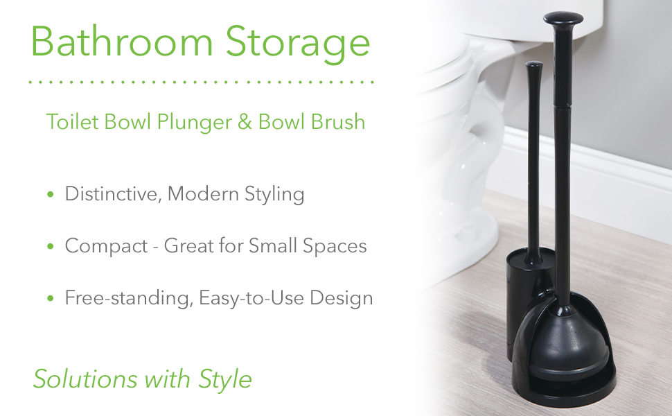distinctive modern styling compact great small spaces free-standing east to use design