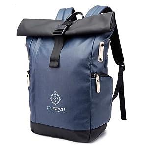 Tagesrucksack Rucksack für Damen