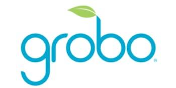 Grobo Logo