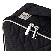 giant makeup bag, makeup cases and bags, make up cases and bags, beauty case, makeup bag big