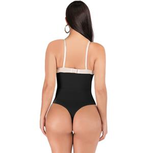 Body Shaper Waist Trainer Tummy Control Panty - Butt Lifter Panties - Shapewear for Women