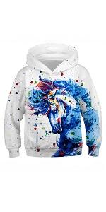 hoodie for kids