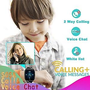 2 Way Communication