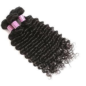 bundles,deep wave bundles,brazilian deep wave bundles,brazilian curly wave bundles,deep wave,curly