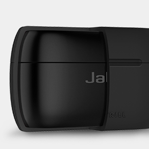 Silicone for Jabra Elite 75t Case