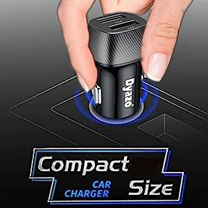 12v usb car charger car usb port usb car charger cigarette car charger power car charger universal