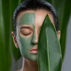 Self care makeup remover pads