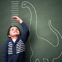energy bars for kids, granola bars for kids, healthy foods for kids, healthy snack for kids