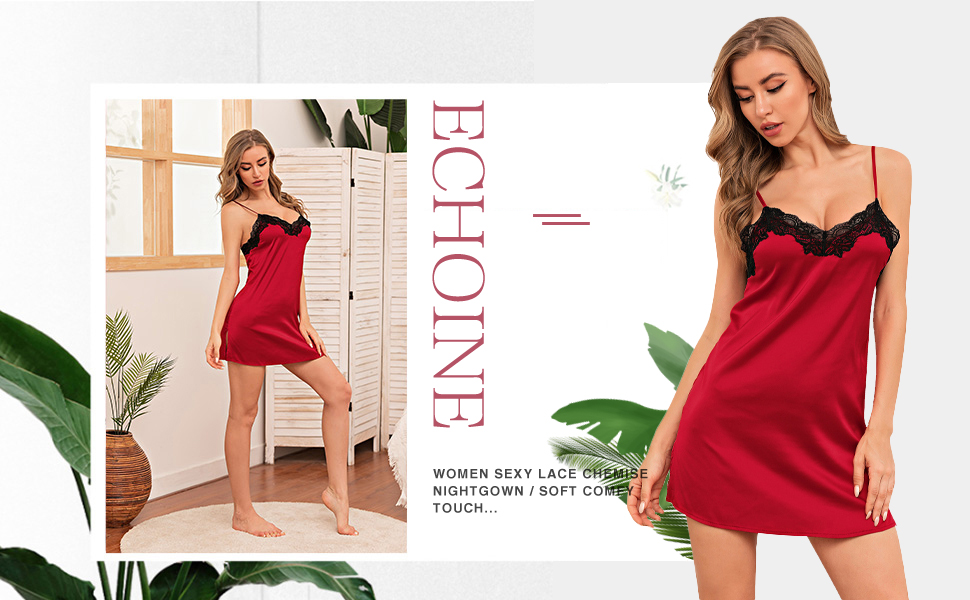 ECHOINE-women-sexy-lace-chemise-nightgown(2)