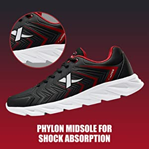 sports shoes for men, sports running shoes