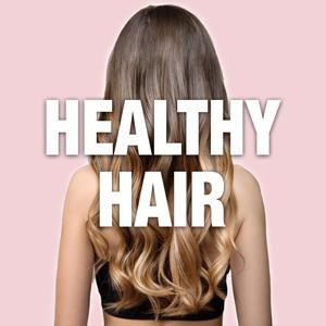 hair gummy vitamins