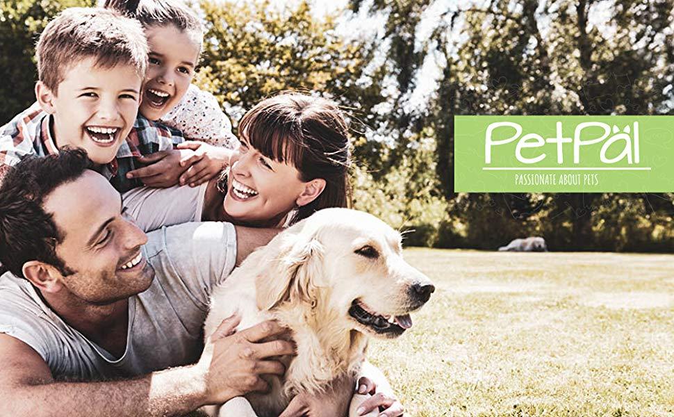 petpäl tubosnack hunde leckerli leckerei haustier familie liebling liebe