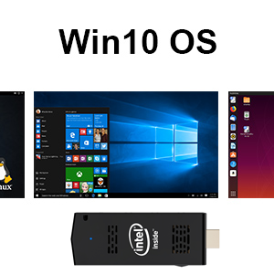 Compatible OS  Windows 10 Pro, Linux, Ubuntu