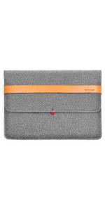 Laptop Sleeve, Laptop Bag, Sleeve Cases, Felt Sleeve