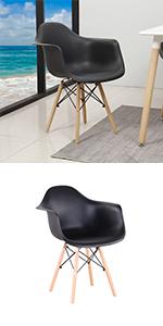 EGOONM chaise