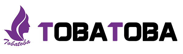 tobatoba