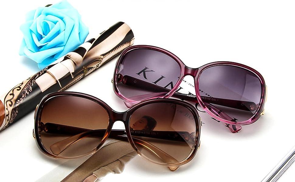 women sunglasses sunglasses for women