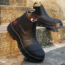 AK227 222 rockrooster work boots-600x600-2