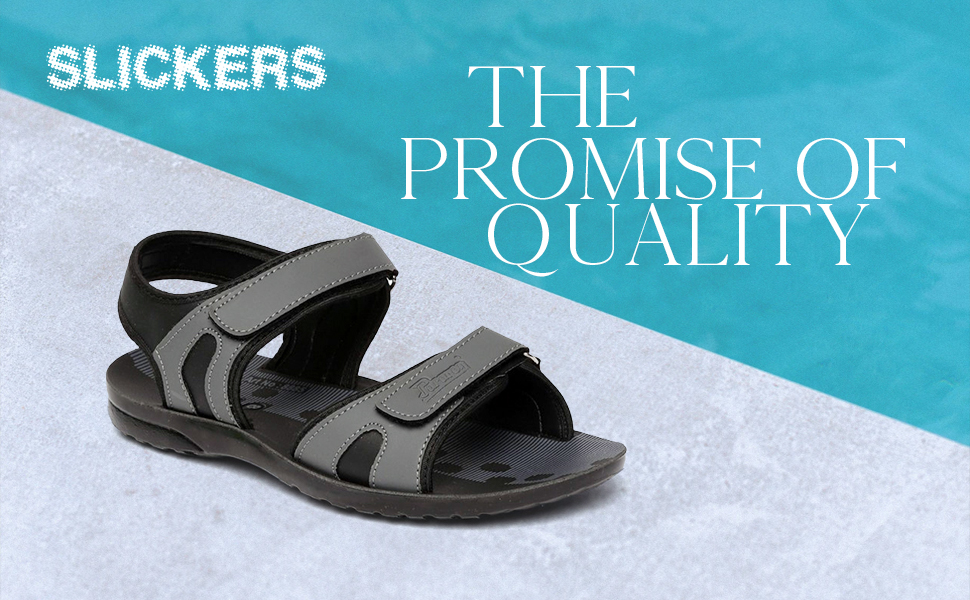 Formals for Men from Paragon Slickers