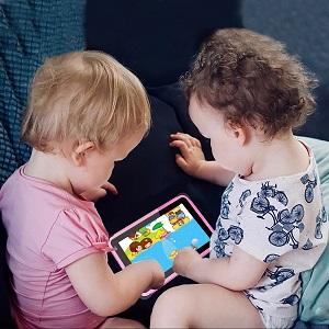 toddler tablets