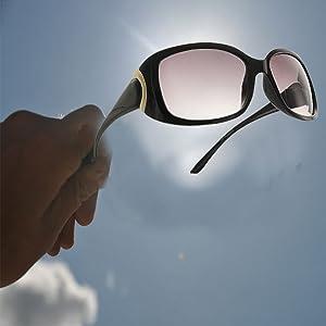 sunglasses for women polarized uv protection bifocal readers bifocal sunglasses 1.75 bifocal reading